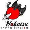 Hokatsu