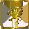 azhueonline2