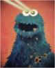 cookiefac3