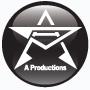 a-prods