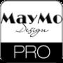 MayMo design
