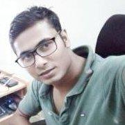 Shuvankar Paul