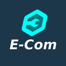 e_com