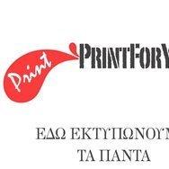 211ef526f3b6 Στοιχεία επικοινωνίας - Ελληνικά [Greek] - PrestaShop Forums