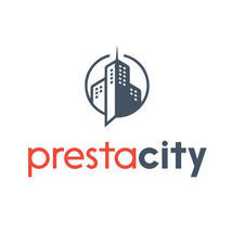 prestacity