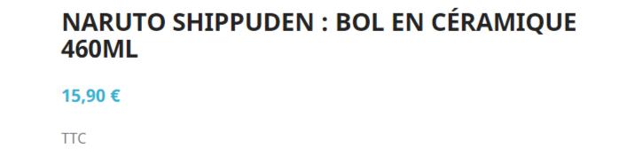 Naruto Shippuden   Bol en céramique 460ml.png