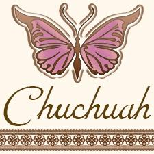 ChuChuah_2017
