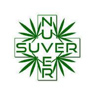 Suver Nuver