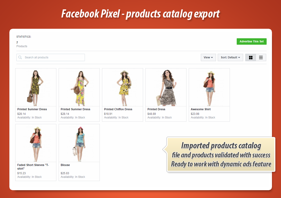 catalog-of-products-ready.png.750a8d43ec