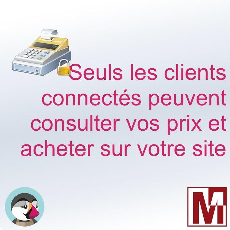 couv_addons_fr.thumb.jpg.c55a6c92faa3c4a90479eafa923cfb50.jpg