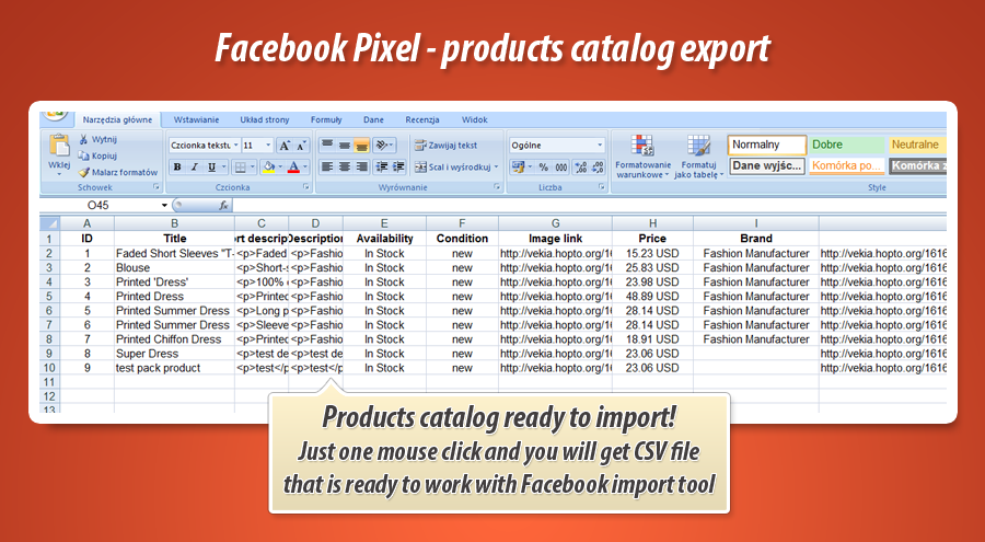 csv-file-ready-to-import-to-facebook-cat
