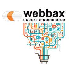 webbax