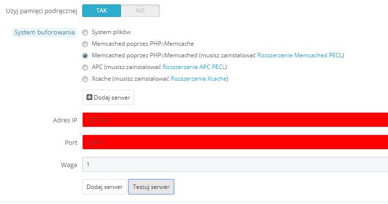 memcache.jpg.4b84d6e804f80f5ca59b00666946111d.jpg