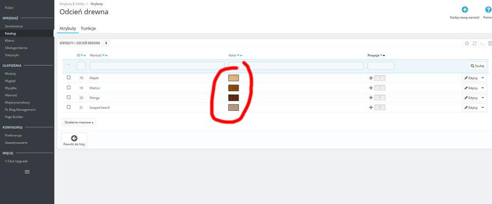 screen1..thumb.jpg.321a63b8c770f72c71d10c1535cc3b00.jpg
