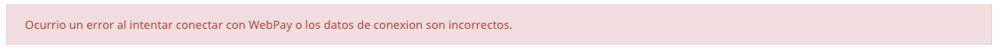 error webpay.png