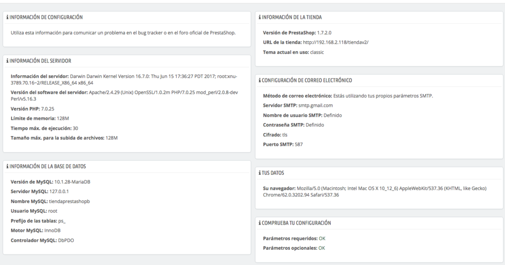 Info Prueba.png