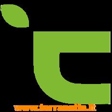 Francesco Terranatia