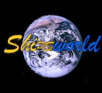 Shipsworld