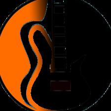 MusicHill