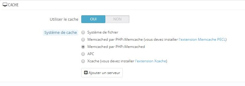 ps_cache.jpg