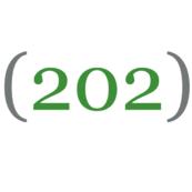202 ecommerce