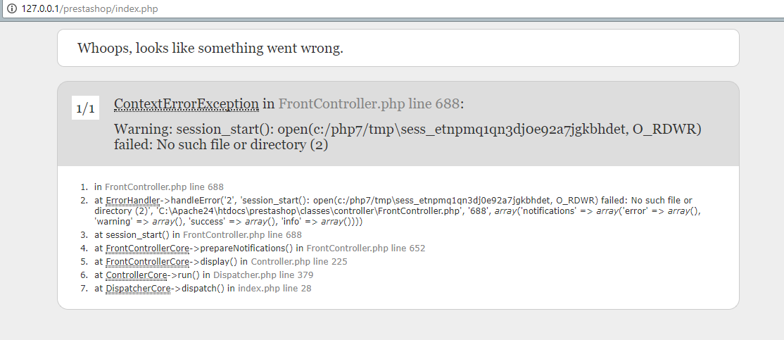 Something went wrong tor is not working in this browser gidra включите javascript в tor browser gydra