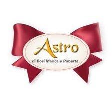 Astro Snc