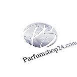 parfumshop24.com