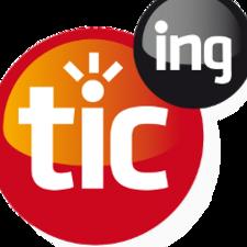 ticing
