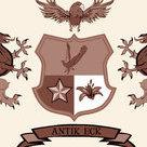 antikeck