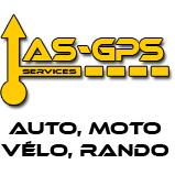 AS-GPS