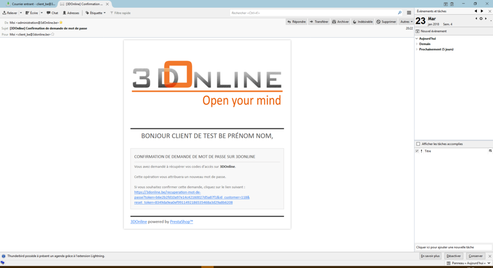 email.thumb.png.9c162b75edf8a090b55410b5e41b9c1f.png