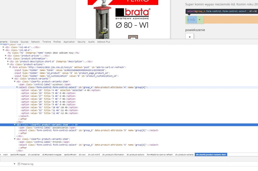 2-kod.thumb.jpg.6e04734833392a0871327d265fc7fe90.jpg