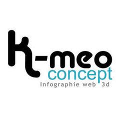 K-meo