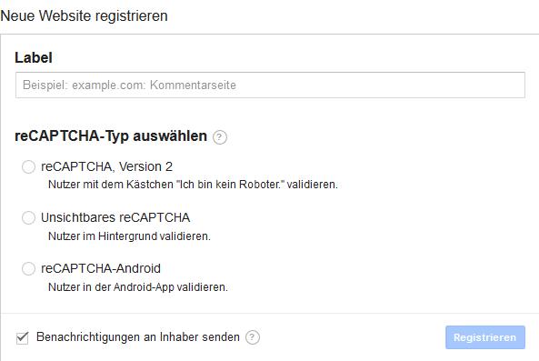 Screenshot-2018-2-23 reCAPTCHA Einfach für Menschen, schwierig für Bots.png