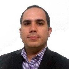go_Altamar