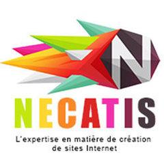 NECATIS