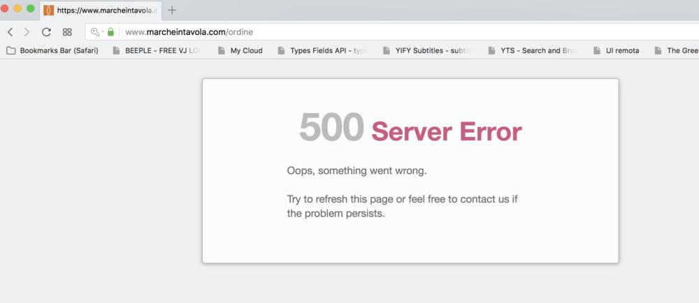 500_server_error.png