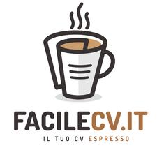 facilecv.it