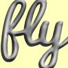 flyclothing