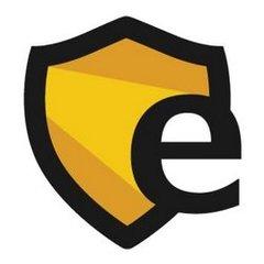 EticSoft