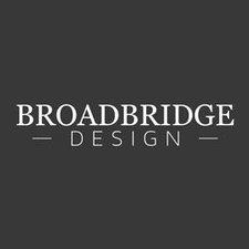 MBroadbridge