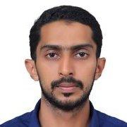 Abdulla CM