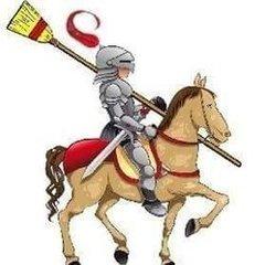 icavalieridelligiene