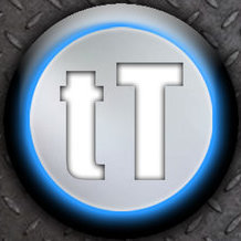 tunyT