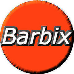 Barbix