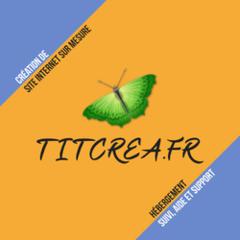 titcrea