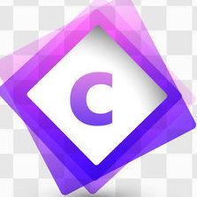 codetheweb