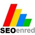 SEOenred