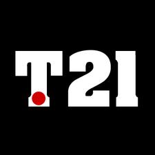 T21Calzature